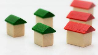 Como comenzó del desastre hipotecario