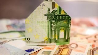 428 Millones de euros para ayudas estatales en vivienda