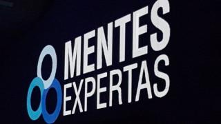 Conferencia Mentes Expertas en Zaragoza