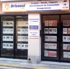 BRISASOL  EL VENDRELL