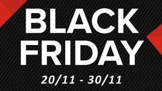 Black Friday inmobiliario 2017