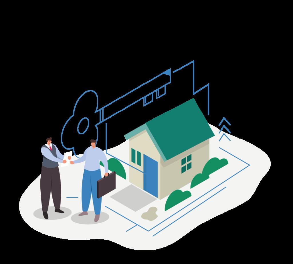 gestion-inmobiliaria-calidad