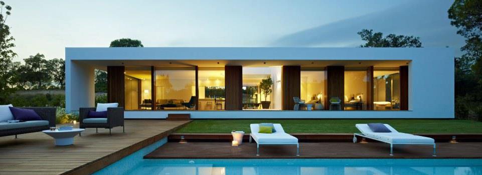 Brisasol Inmobiliaria