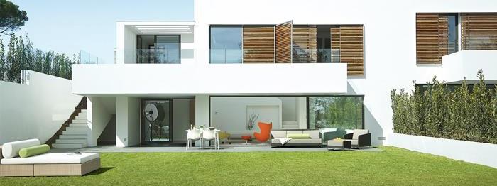 Brisasol Immobilière