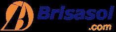 Brisasol.com