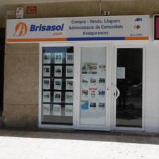 Brisasol Salou 2