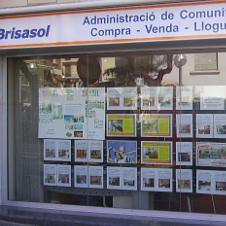 Brisasol Tarragona