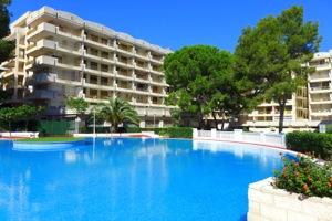 Apartamentos Catalonia Park - Salou