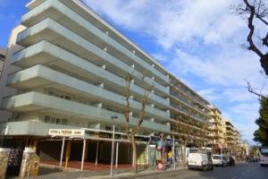 Apartamentos Goya - Salou