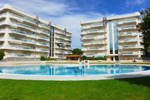 Apartamentos Larimar Rentalmar Families Only - Salou