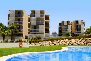 Apartamentos Paradise Rentalmar Families Only - Salou