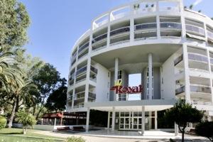 Apartamentos Royal Rentalmar - Salou